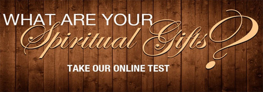Spiritual-gift-survey-web-thumbnail